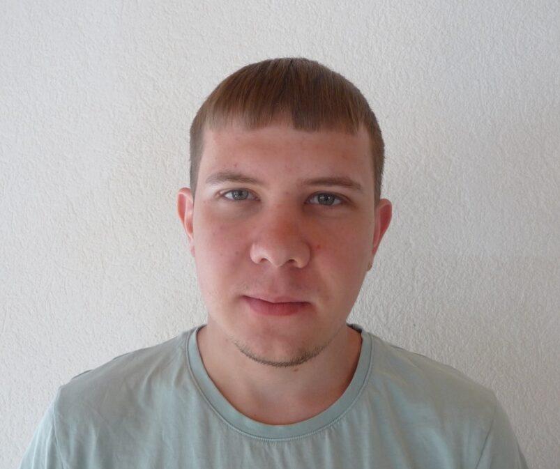 Foto Dmytro